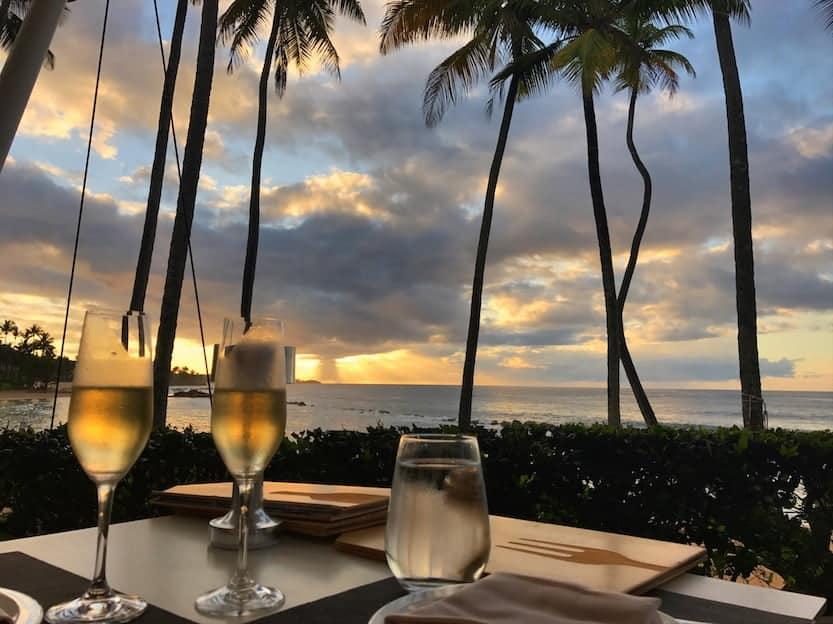 Ritz Dorado Beach - Mi Casa