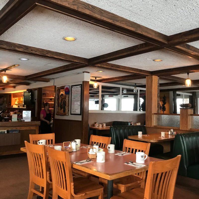 bear beach cafe tahoe