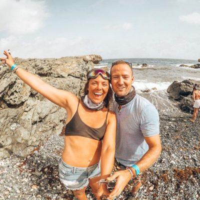 activities in aruba