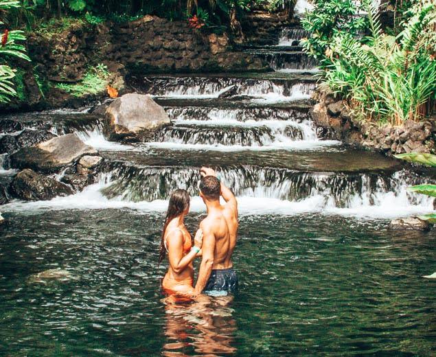 Costa-Rica-Destination-1