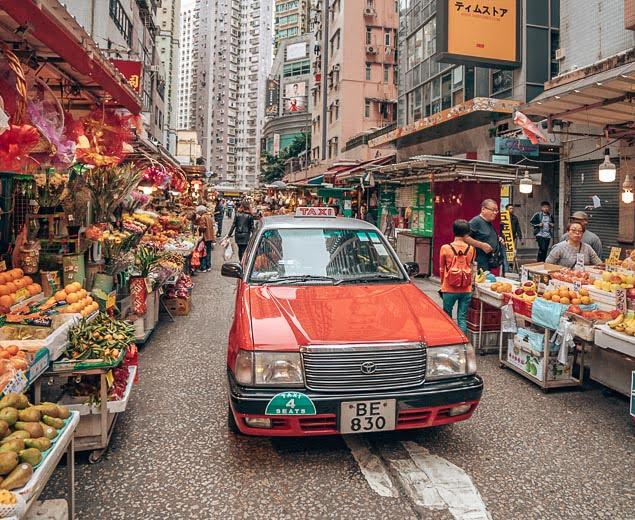 Hong Kong-Destination-3