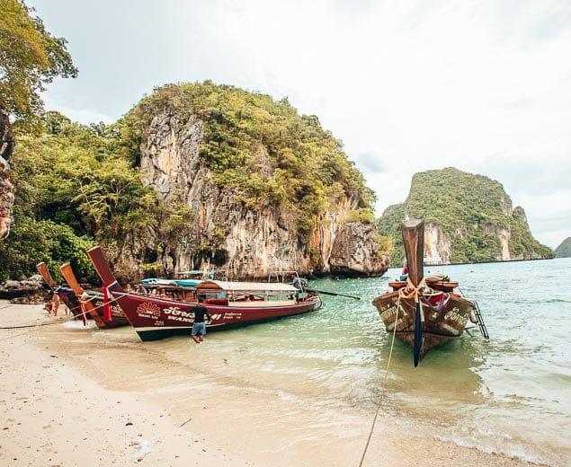 Thailand-Destination-3