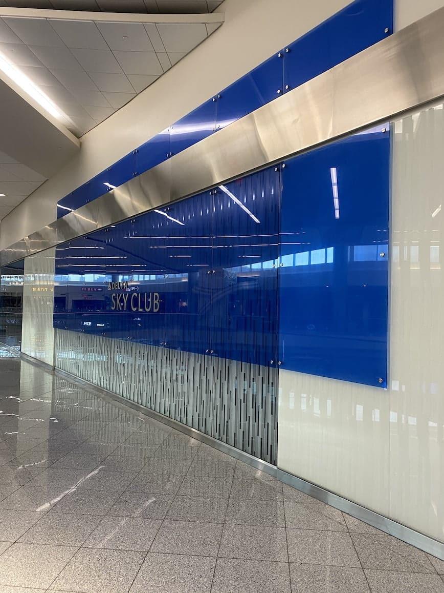 delta lounge concourse f atlanta