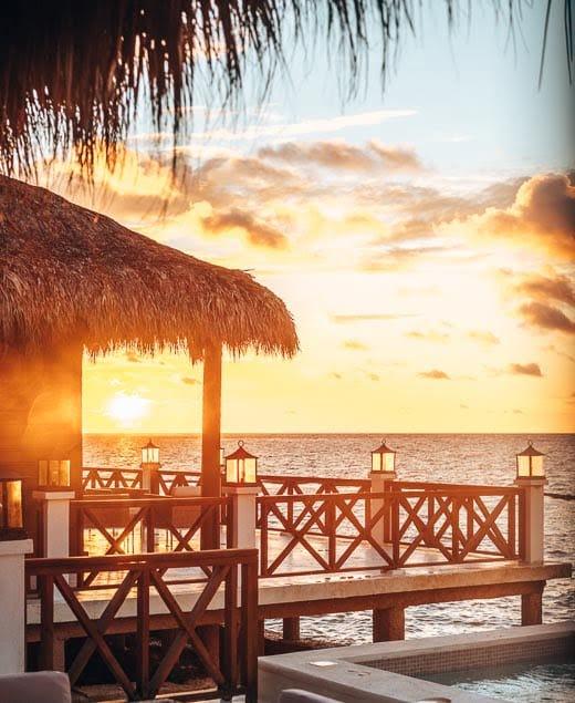 Dominican Republic-Destination–2